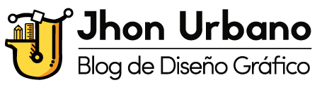 Jhon Urbano