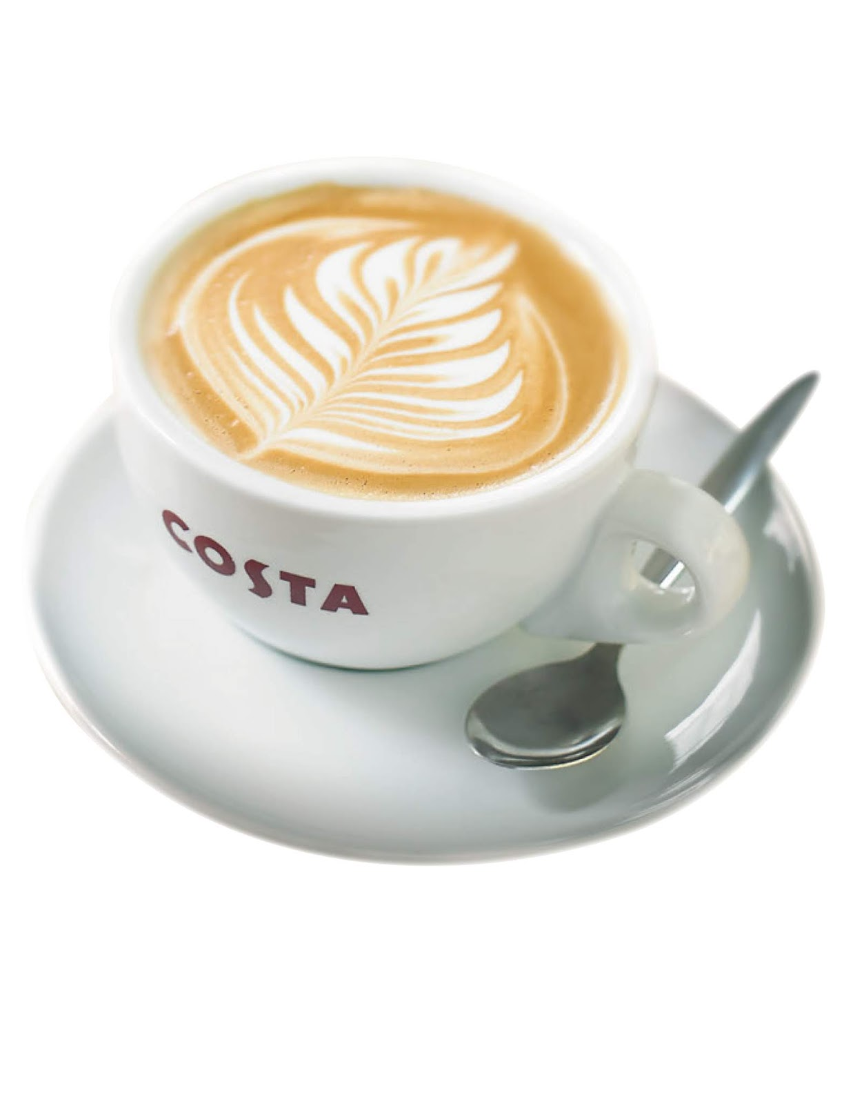 costa coffee launches londonstyle wednesdays with its. Black Bedroom Furniture Sets. Home Design Ideas