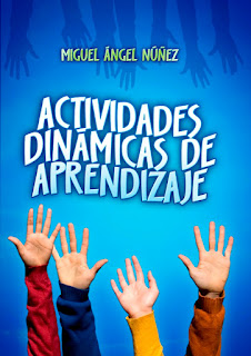 https://www.amazon.co.uk/Actividades-din%C3%A1micas-aprendizaje-Spanish-Miguel-ebook/dp/B01LZYQKW1/ref=la_B01LQWG5ZE_1_16?s=books&ie=UTF8&qid=1481211687&sr=1-16