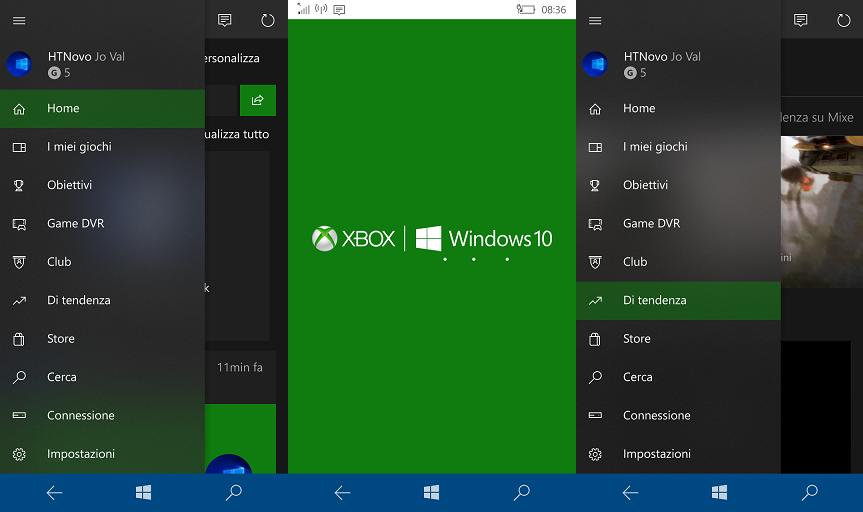 Xbox-w10-w10-M