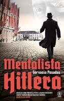 https://www.rebis.com.pl/pl/book-mentalista-hitlera-gervasio-posadas,SCHB08070.html