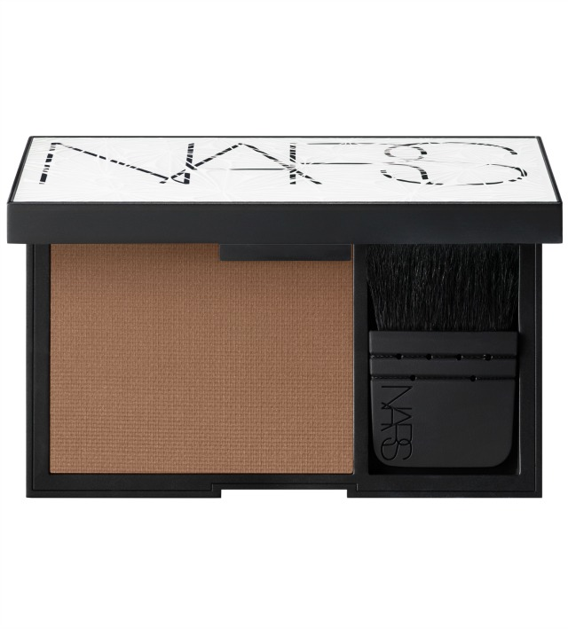 NARS_LACED_HOLIDAY_2014_GIFTING_COLLECTION_christmas_07