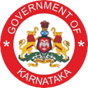 Naukri recruitment in Karnataka  Government