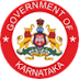 Recruitment in Karnataka NHM last date  25th Aug-2016