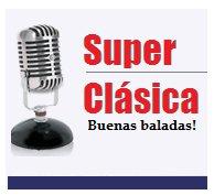 Radio Super Clasica