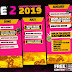 RAGE 2 Post-Launch Content Roadmap 2019