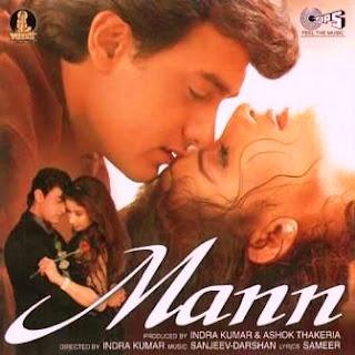Mann 1999 Movie Songs