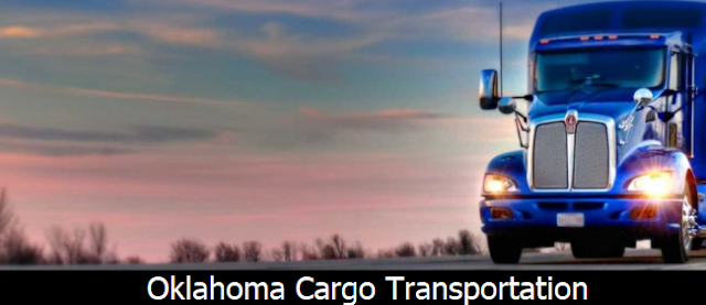best truck dispatch company, cdl truck dispatch companies, cheap truck dispatch services, dispatch services, dispatching trucks jobs, Flatbed dispatcher, independent dispatching services,