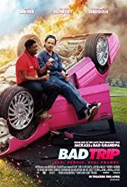 download film gratis nonton film bad 2020 trip sub indo