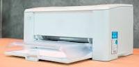 HP LaserJet Pro M102w Driver Download