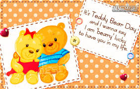 teddy day image 10