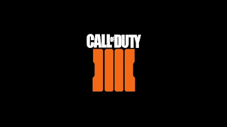 Call of Duty: Black Ops 4 PS3 Wallpaper