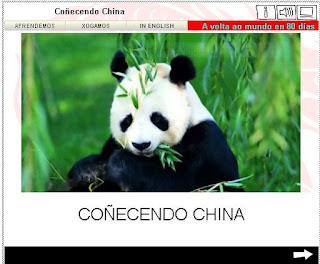 https://www.edu.xunta.gal/centros/ceipcordoboullosa/aulavirtual2/mod/resource/view.php?id=7