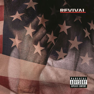 Believe Lyrics - Eminem Lyrics