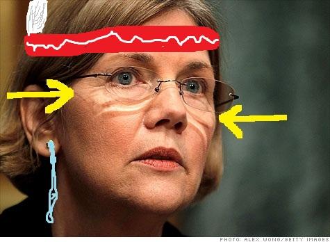 Pin on Things I love  Native American Indian Cheekbones