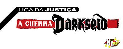 http://new-yakult.blogspot.com.br/2015/11/liga-da-justica-guerra-darkseid-2015.html