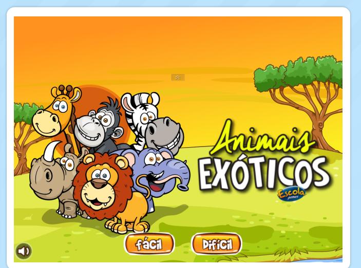 http://www.escolagames.com.br/jogos/animaisExoticos/