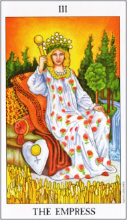 imparatorice-tarot-karti-anlami