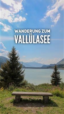 BMA Wanderung Silvretta-Montafon Bielerhöhe Vallülasee Kops Zeinisjoch Galtür – wandern Vorarlberg Tirol Österreich Paznaun Premiumwanderung