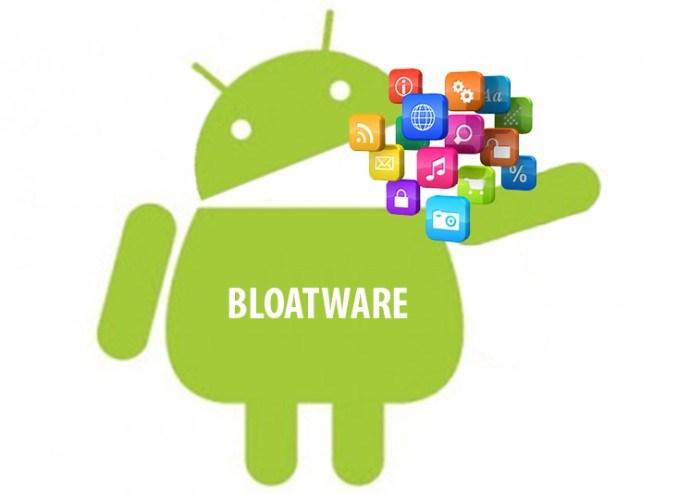 Begini cara mudah menghapus Bloatware pada perangkat XIOMI Root dan Tanpa Root
