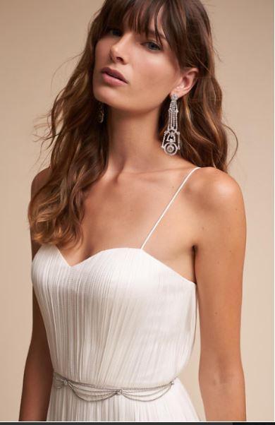 Kayla Gown