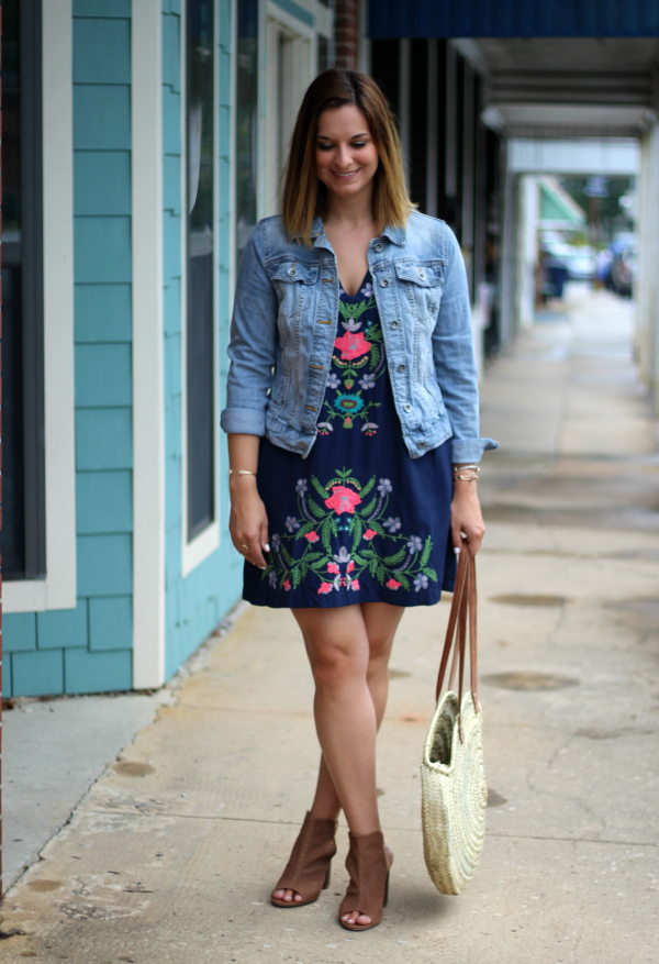 north carolina blogger, bohoblu, boho chic style, style on a budget, how to transition your wardrobe into fall