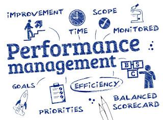 manajemen-bisnis-proses