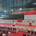 Wow, Indonesia Prepares to Launch First Locally Assembled Submarine