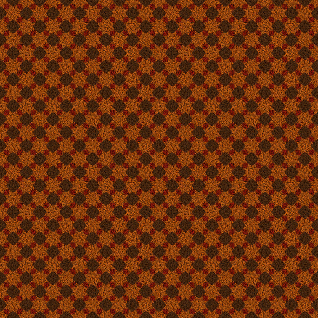 Brown Seamless Fabric Textures High Resolution Seamless Textures Carpet Fabric Texture Brown