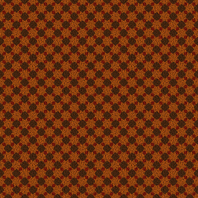 Carpet Fabric Texture Brown