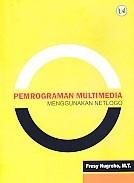 Pemrograman Multimedia Menggunakan Netlogo