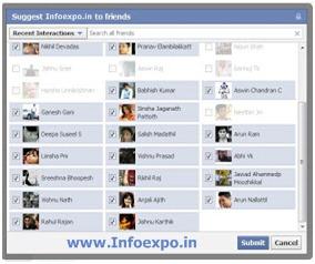 www.infoexpo.in