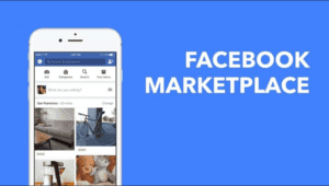 Facebook Advertising | How to buy and sell on Facebook Marketplace