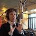 Comparte mensajes de San Valentín con Skype y Sir Paul McCartney