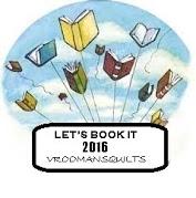 Let's book it 2016