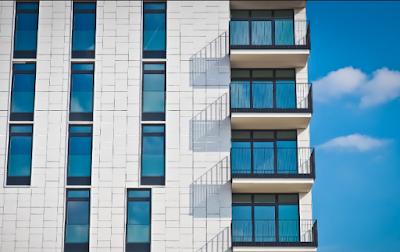 Hal yang Harus Dipertimbangkan Sebelum Sewa Apartemen