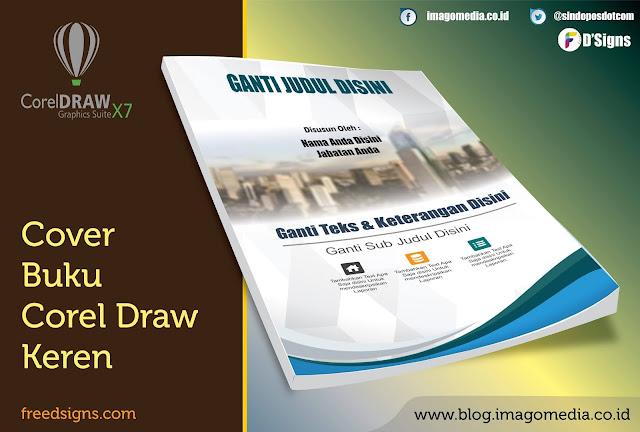 Download_Desain_Cover_Buku_Gratis_Corel_Draw_Artistik_Keren_Terbaru-01-01