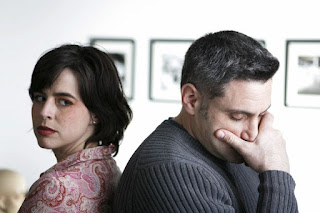 Separaciones matrimoniales en Lleida