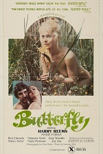 Watch Butterflies 1975 Online
