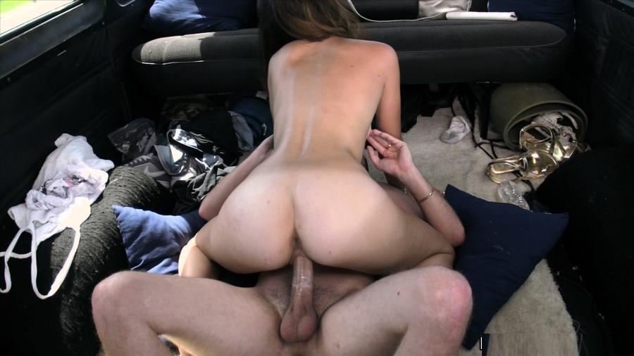 Car Sex Story 103