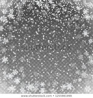 https://www.shutterstock.com/ru/image-vector/frosted-transparent-background-vector-illustration-frozen-1255981999?src=cIydV-q77VUPkbY7fanhPg-1-0