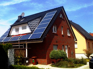 immobilienkredit widerruf frist bank prozessfinanzierung prozesskostenfinanzierung anwalt rechtsanwalt deutschland sparkasse widerrufen muster vorlage fehlerhafte