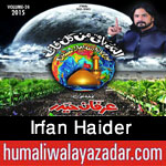http://www.nohaypk.com/2015/10/irfan-haider-nohay-2016.html