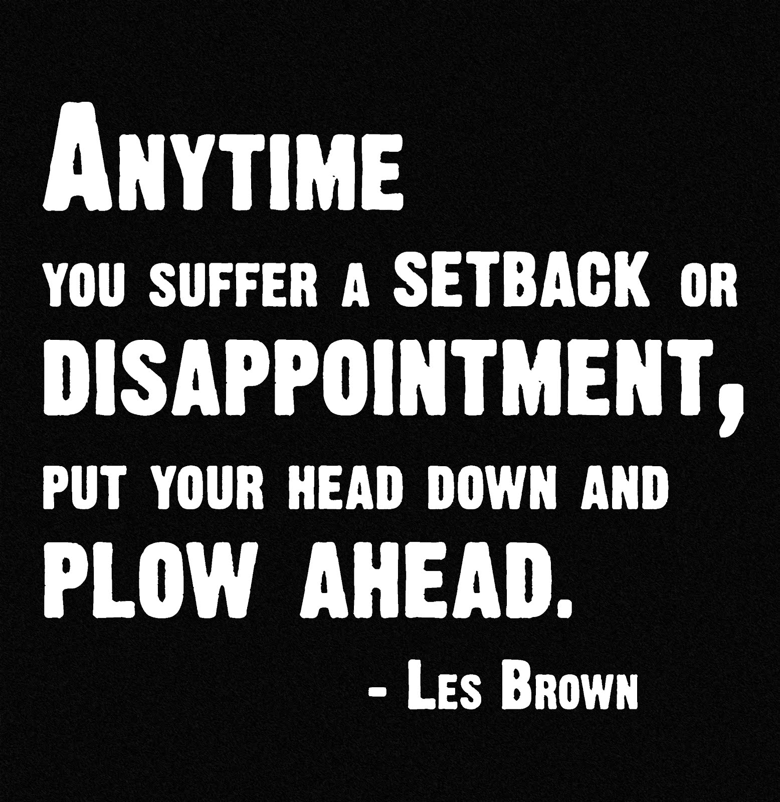Disappointment Quotes Pictures: Quotes About Life Disappointments. QuotesGram