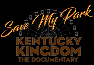 Interesting Watch: Save My Park: A Kentucky Kingdom Documentary