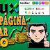 Neobux La Mejor PTC Para Ganar Dinero Online
