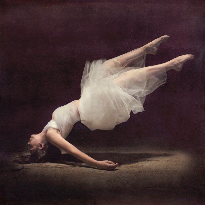 балет фэнтези картинки перечисленных