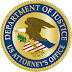 United States Attorney's Office recovers nearly $18 million in 2017