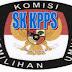 Contoh Sk Pembentukan Kpps Dan Persyaratannya Pemilu 2019