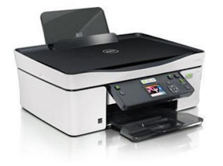 Dell P513w Driver Donwload, Printer Review free